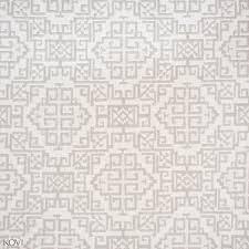 Upholstery Fabric Southwestern Pattern Flax Neutral Southwest Upholstery Fabric