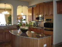 kitchen model kitchen model thomasmoorehomes simple decorating