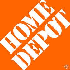 home depot 20 off coupon ebay