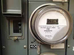 circuit breaker troubleshooting electric water heather home heater