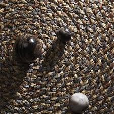 teppich sisal heim u0026 garten u003e dekoration u003e teppiche teppich hemsing