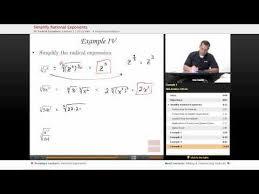 n rn 2 classroom assessments homework videos lesson plans