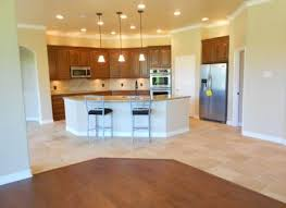 Cabinet Doors Only Kitchen White Kitchen Cabinet Doors Only Outdoor Dining