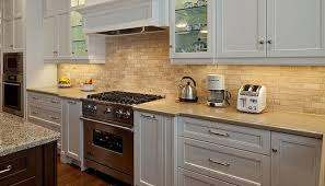 kitchen cabinet backsplash ideas traditional orange kitchen cabinets backsplash ideas smith