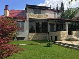 tbilisi tskneti mountain villa tbilisi city georgia booking com