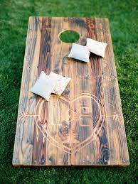Games For Cocktail Parties - 215 best party games images on pinterest games backyard games