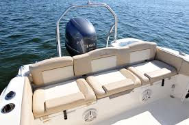 2102 legacy nauticstar boats
