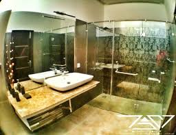 250 sq m house design by tsm design studio 10 marla house