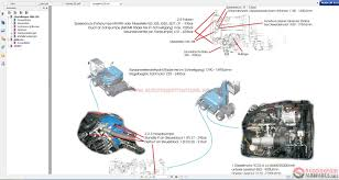 repair and service manual free auto repair manuals page 35