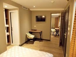 hotel chambres communicantes chambres communicantes dans le jardin de l hôtel parfait pour un