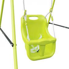 siège balançoire bébé incroyable siege bebe balancoire portique balanoire pour bb symblog