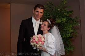 apostolic wedding dresses apostolic wedding dresses wedding dresses