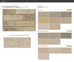 133 best decor paint colors exterior images on pinterest the