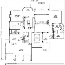 10 000 sq ft house plans scintillating 10000 sq ft house plans gallery image design house