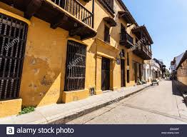 Spanish Colonial House by Spanish Colonial House Courtyard Spanish Style Courtyard In Cartagena