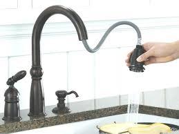 moen haysfield kitchen faucet touchless faucet reviews faucet faucet reviews moen haysfield