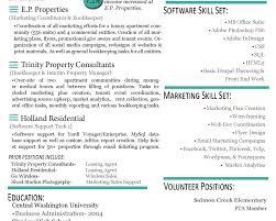 property management resume samples sample resume of education coordinator marketing coordinator resume sample resume template marketing marketing and sales coordinator resume samples