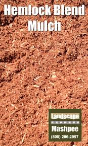 30 best mulch hyannis ma images on pinterest cape cod mulches