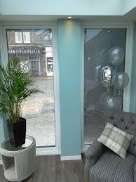8 best aluminium windows u0026 doors images on pinterest aluminium