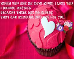 best valentines day quotes valentine week special best whatsapp
