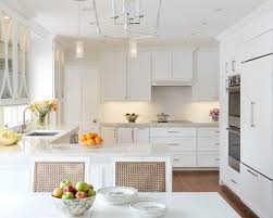 kitchen peninsula designs top 100 kitchen with a peninsula ideas remodeling photos houzz