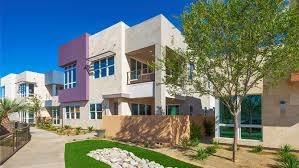 100 arizona house plans amazing arizona style homes 5 john