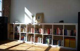 inspiring horizontal bookcase design ideas that can gives a point inspiring horizontal bookcase design ideas that can gives a point of interest and fresh look in your room