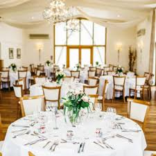 Mythe Barn Atherstone Browse Our Gallery Of Leicestershire Wedding Venues At Mythe Barn