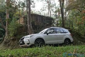 subaru xt stance review 2014 subaru forester 2 0xt wemotor com