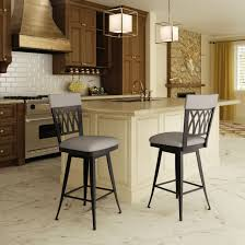 white modern bar stools modern bar stools ideas u2013 bedroom ideas