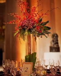 Long Vase Centerpieces by 14 Best Julep Cup Wedding Ideas Images On Pinterest Flowers