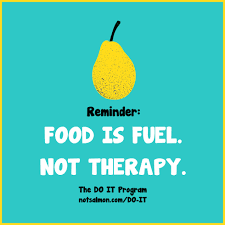 16 funny diet quotes to motivate weight loss karen salmansohn