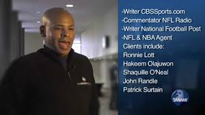sports agent job description meet sports agent course instructor joel corry youtube