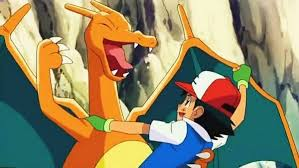 target pokemon x and y black friday pokemon sun and moon players can add charizard to the game thanks