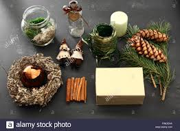 christmas wreath christmas decorations christmas christmas
