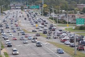 virginia sees increase in traffic deaths thanksgiving weekend