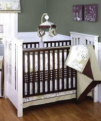 top accessories for cribs ebay