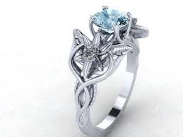 harry potter inspired engagement ring lord of the rings photo from harry potter to outlander