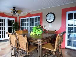 Interior Decorators Fort Lauderdale Murals Faux Finishes U2014 Marcus Mars Interiors