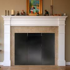 gas fireplace guard luxury home design photo under gas fireplace