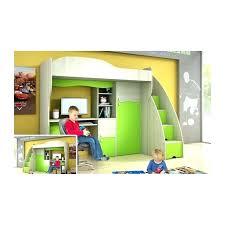 lit mezzanine avec bureau but lit bureau but lit mezzanine ado lit mezzanine adolescent ikea