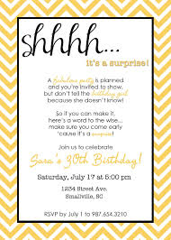 80th birthday party invitation wording mickey mouse invitations