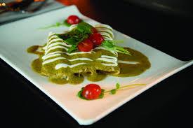 the modern vegetarian kitchen maya modern mexican kitchen u0026 tequilaria vaildaily com