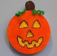 Preschool Halloween Craft Ideas - preschool halloween crafts ideas phpearth