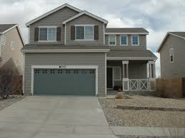 Fort Carson Map Hq Fort Carson Housing U0026 2017 Bah Rates U2013 Find Off Post Housing Fast