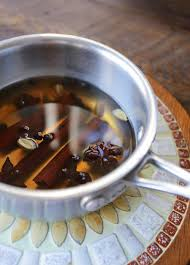 Simmer Pot Recipes 9 Simple Ways To Make Your Home Smell Like Fall