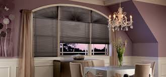 made in the shade blinds u0026 more