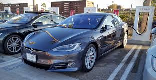 nissan leaf battery upgrade tesla cuts price of model s 75 by 7 500 cuts model s 60 upgrade