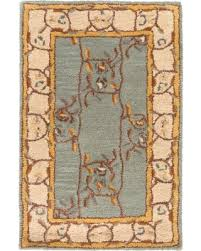 6 X 9 Oval Area Rugs Winter Deals On Surya Caesar Classic Arts And Crafts