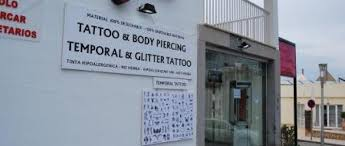 universal tattoo studio cala dor 1 2 gallery jpg